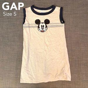 🎀Girls Shirt Dress • Size S🎀